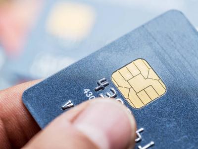 正规信用卡取现神器app:信用卡取现秒到的软件